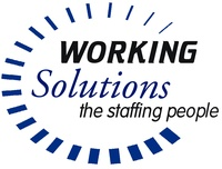 Working Solutions, L.L.C.