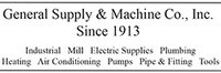 General Supply & Machine Company