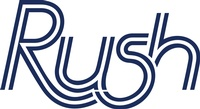 Rush Central Clinic