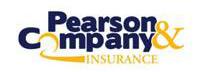 Pearson & Company