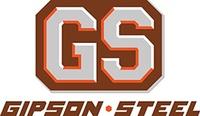 Gipson Steel, Inc.