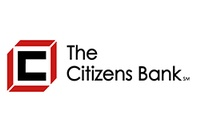 The Citizens Bank of Philadelphia - Highway 39 North