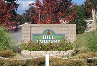 Hill Country Community