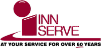 Inn Serve Corporation