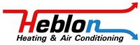 Heblon Heating & Air Conditioning