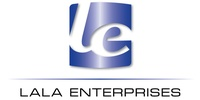 Lala Enterprises