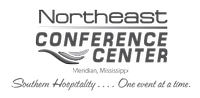 Northeast Conference Center