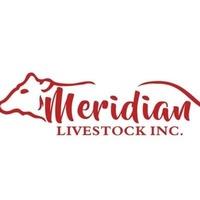 Meridian Livestock, INC