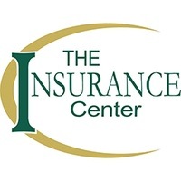 The Insurance Center of Meridian, LLC