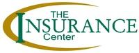 The Insurance Center of Meridian, LLC