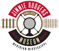 Jimmie Rodgers Foundation, Inc.