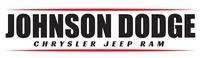 Johnson Dodge-Chrysler-Jeep & KIA