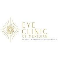 Eye Clinic of Meridian, PLLC