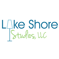 Lake Shore Studios, Inc.