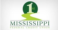 1st MS Federal Credit Union