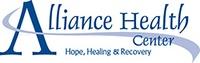 Alliance Health Center
