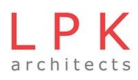 LPK Architects