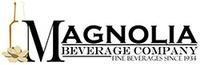 Magnolia Beverage Company
