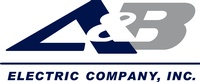 A & B Electric Co., Inc.