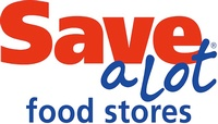 Save-A-Lot Grocery