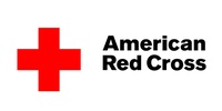 American Red Cross, East MS Chapter