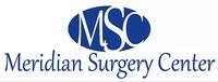 Meridian Surgery Center