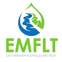 East Mississippi Foothills Land Trust