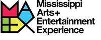 Mississippi Arts & Entertainment Experience
