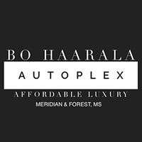 Bo Haarala Autoplex