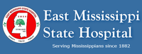 East MS State Hospital