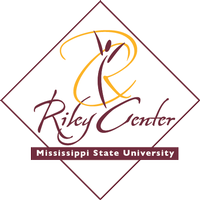 MSU Riley Center