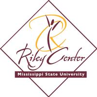 MSU Riley Center