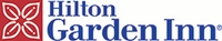 Hilton Garden Inn-Meridian