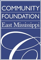 Community Foundation of East MS