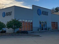 Mobile Solutions/AT&T Wireless