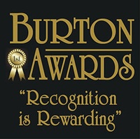 Burton Awards