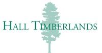 Hall Timberlands