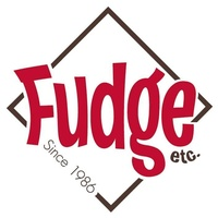 Fudge Etcetera