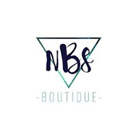 NBS Ladies Shoes