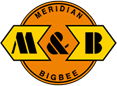 M & B Railroad, LLC