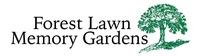 Barham  Forest Lawn Memory Gardens