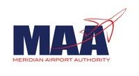 Meridian Airport Authority