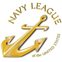 Mississippi Council of the Navy League