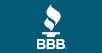 Better Business Bureau of Mississippi