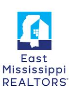 East Mississippi Realtors