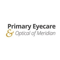Primary Eyecare & Optical of Mdn, P.A.