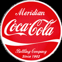Meridian Coca-Cola Bottling Co.