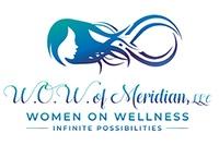 W.O.W. of Meridian, LLC