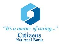 The Citizens Bank of Philadelphia - Collinsville