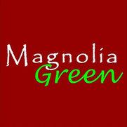 Magnolia Green, LLC